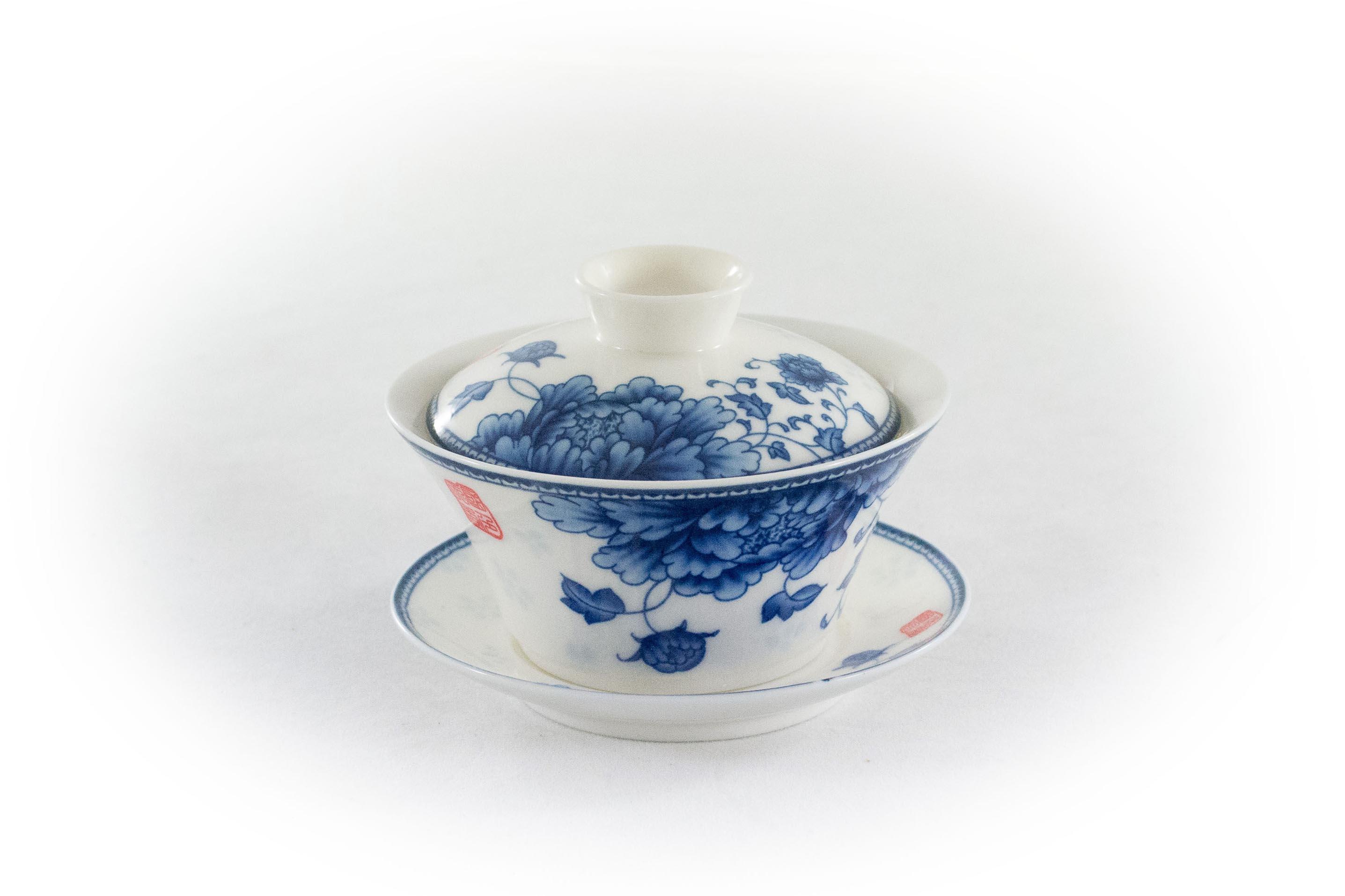 китайский зеленый чай для похудения какой лучше