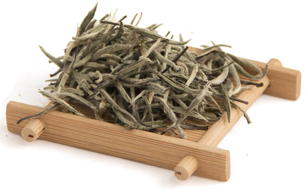 Регулярное употребление чая помогает